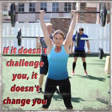 challenge-pic